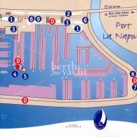berth1833