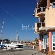 berth1463