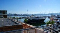 A Focus on Italian Marinas by Berth For Yacht