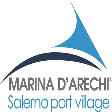 Marina Yacht berths and Moorings for sale in Marina d'Arechi Salerno Port Village Amalfi Coast